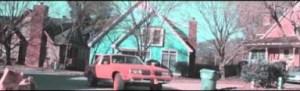 Video: Scotty ATL - Fantasies (feat. B.o.B & Wurld)